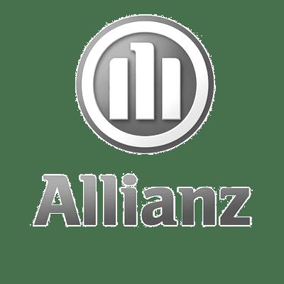 Allianz Financial