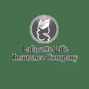 Lafayette Life Insurance Financial