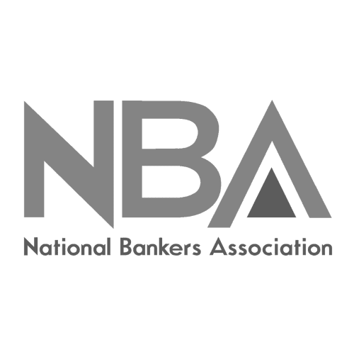 National Bankers Association SBA