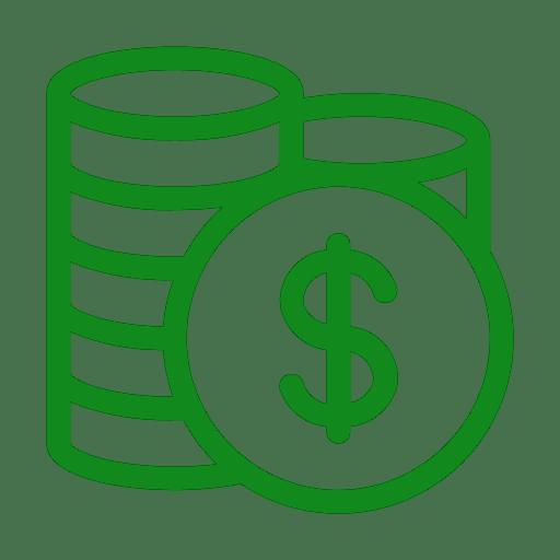 SBA COVID Loan Grant Funding