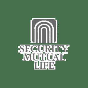 Security Mutual Life Financial
