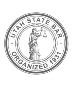 Utah State Attorney Bar