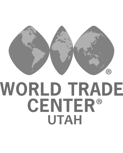 World Trade Center Utah