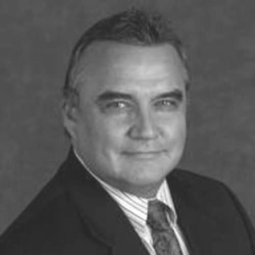 Zack Matson Financial