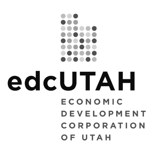 edc utah economic development