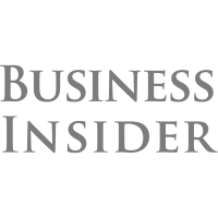 Business Insider SQ