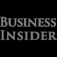 Business Insider SQ