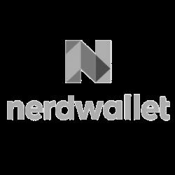 Nerd Wallet 2